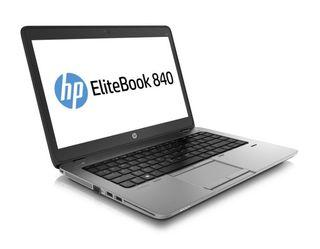 Portátil HP EliteBook 840 G1 Intel Core i5