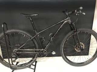 "Bicicleta trek procaliber aluminio 29"""