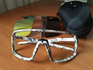 Gafas Oakley Sutro