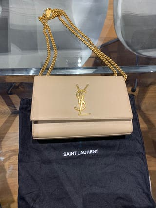 Yves saint Laurent cartera