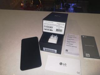 vendo móvil LG K9 nuevo