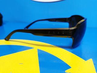 Gafas de sol Orao _gavarnie + funda buen estado