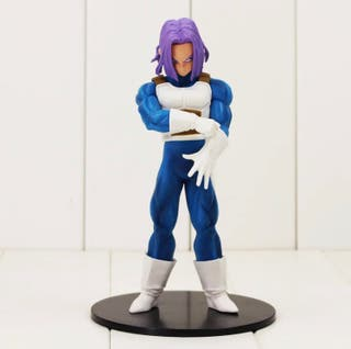 Figura trunks