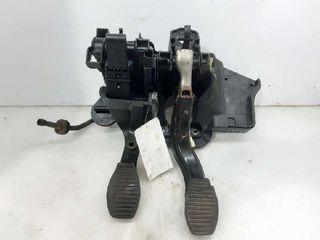 5452944 1K1721115S Pedal freno SEAT LEON (1P1)