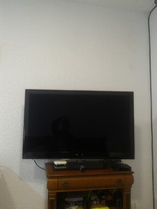 "tv Samsung 48"""
