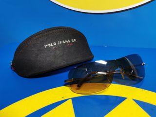 Gafas Polo Jeans C.o buen estado