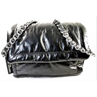 """Bolso Marc Jacobs """"Pillow"""""""