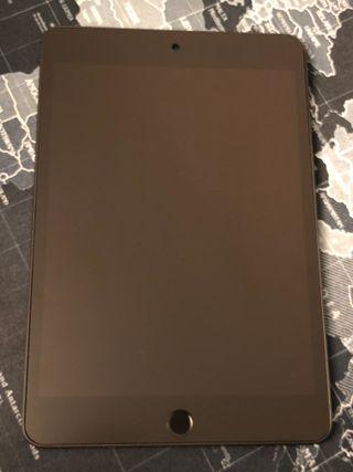 iPad mini 5 256GB Cellular