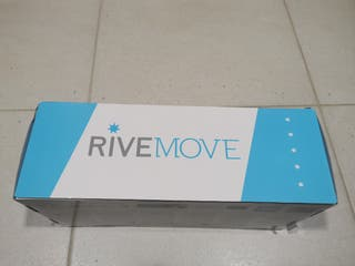Rivemove