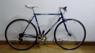 bicicleta fixie peugeot 3 cambios