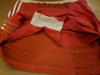 Falda pantalón tenis Adidas