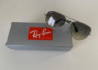 Gafas de sol Ray-Ban Aviator