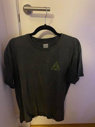 Camiseta HUF