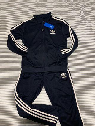 Chandal Adidas Originals