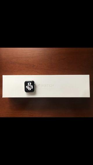 Apple watch series 4 40mm gps celular