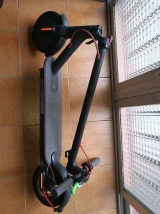 Patinete Xiaomi M365