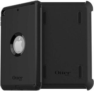 Funda Otterbox iPad Mini 5 NUEVA