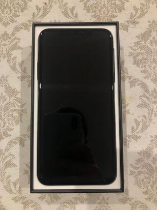 iPhone 11 Pro Max 64gb en perfectas condiciones