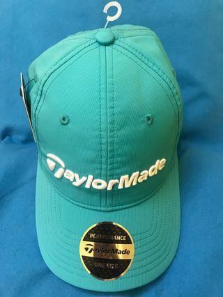 PACK - Gorras golf Taylor Made