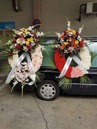 Funeraria economica