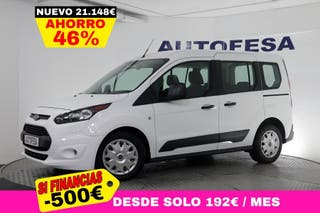 Ford Tourneo Connect 1.5 TDCi 100cv Trend 5p S/S