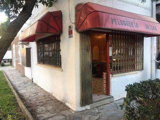 Local comercial en venta en Los Negrales en Collado Villalba