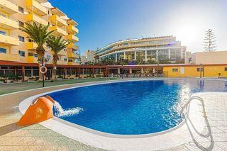 Apartamento en venta en Los Cristianos - Playa de las Américas en Arona