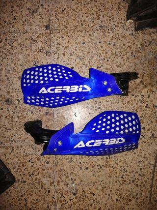 Paramanos ACERBIS moto cross
