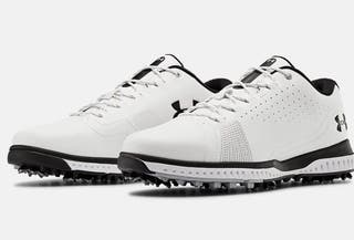 Zapatos de golf (hombre)