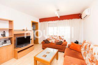 Piso en venta de 73 m² Avenida Francesc Macià, 082