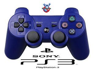 Mando de Ps3 Playstation 3 Control Gamepad