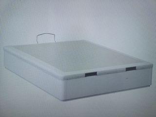 colchon y canape aspol 150x200