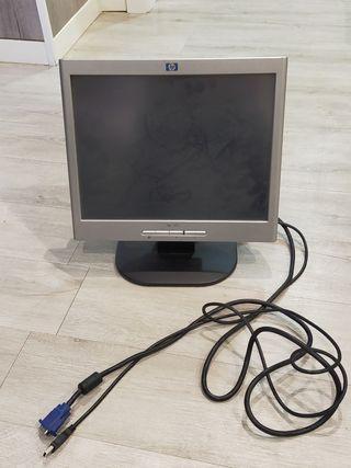 ordenador tactil tpv