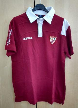 Polo Joma Sevilla