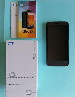 ZTE BLADE A310 4G LTE
