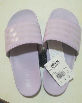 Chanclas Adidas Adilette Comfort No. 39