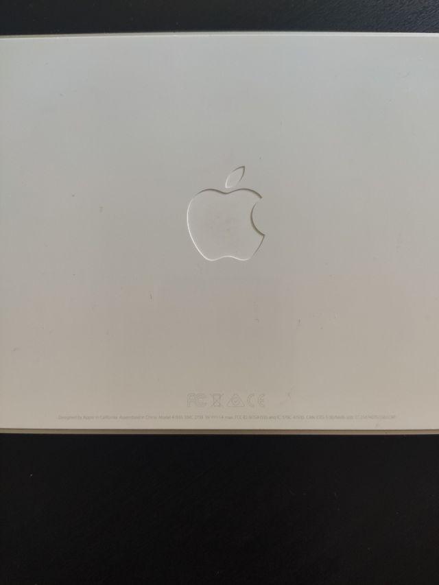 Trackpad 2 Apple Magic