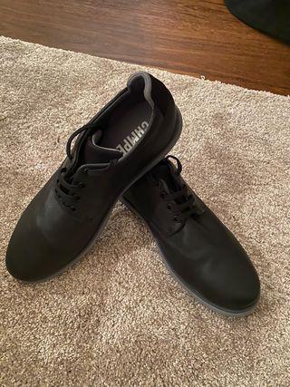 Zapatos CAMPER hombre T.43 NUEVOS