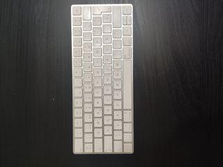 keyboard Apple magic