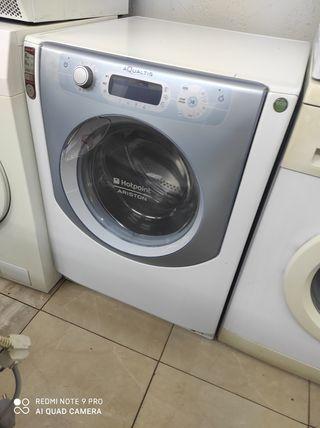lavadora secadora de 8 kilos