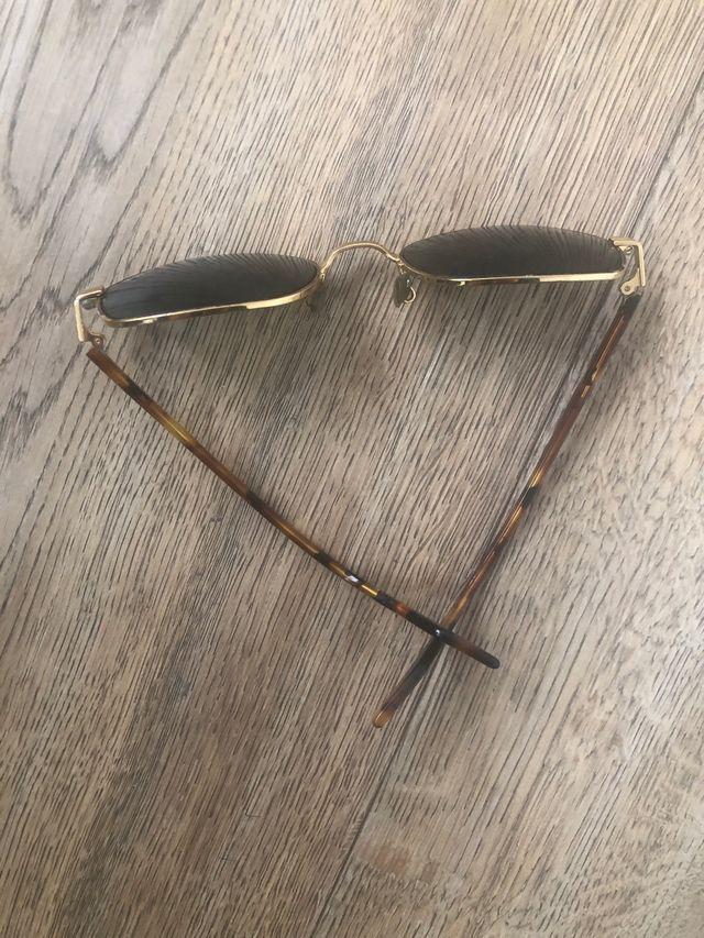 Gafas de sol Ray-Ban B&L mujer