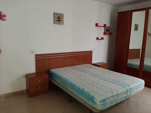 Apartments en Cruz de Arinaga en venta