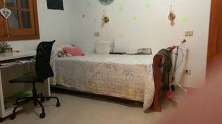 For sale in Arinaga playa 2 bedroom apartment...