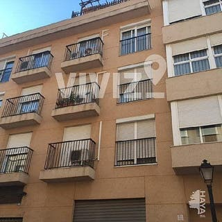 Local en venta en Benimàmet en Valencia