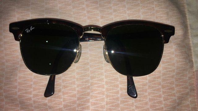 gafas ray ban mujer