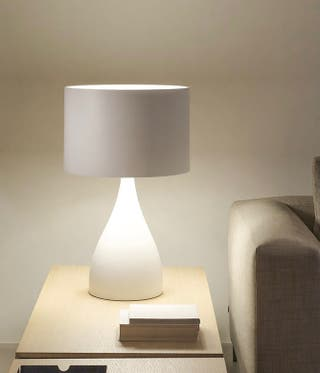 Lámpara Jazz de Vibia