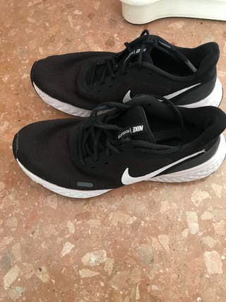 AIR FORCE NEGRAS