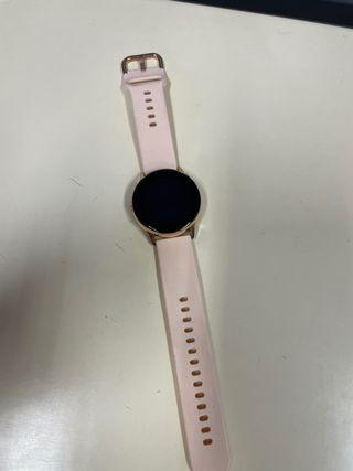 Reloj smarthwatch MAREA