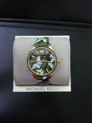 reloj chica Michael Kors