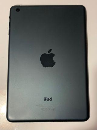 iPad Mini - wifi - 32 Gb